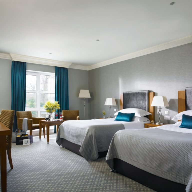 Killarney Park Hotel Image Gallery: Celebrated Experiences