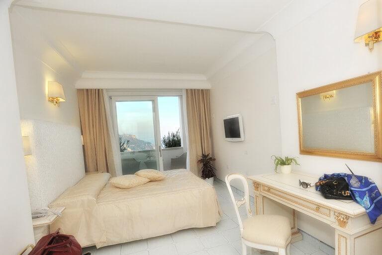 Hotel Villa Fraulo Celebrated Experiences