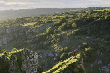 The bath priory celebrated experiences - Cheddar gorge hotels with swimming pools ...