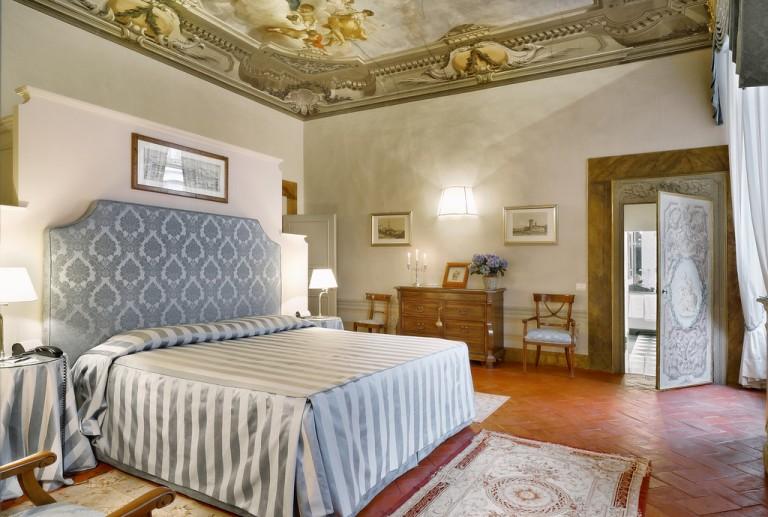 Palazzo Niccolini al Duomo Expert Review | Fodor's Travel