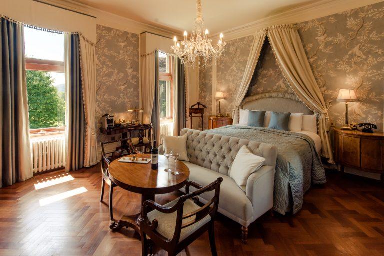 Interior Design Bedroom Master