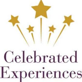 Celebrated Experiences – Personalizing your travel experiences in England,  Ireland, Italy, Scotland, and Wales